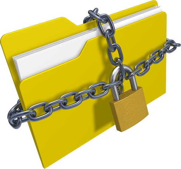Gestão e Segurança da Informação