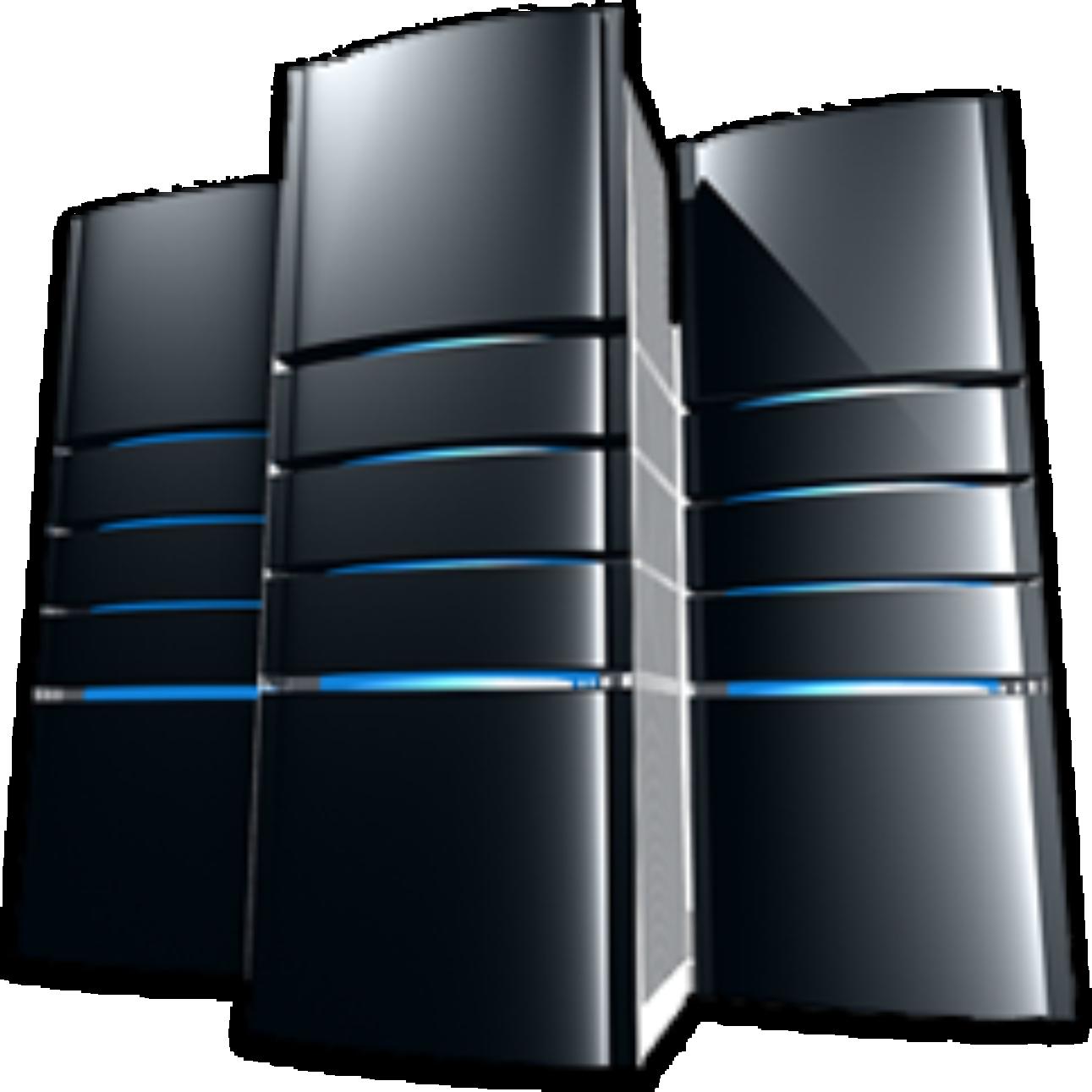 Serviços de Implantação do Windows Server